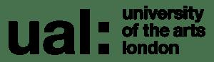 UAL Online Short Courses