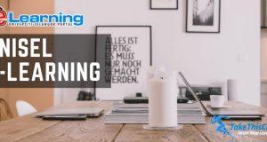 Unisel eLearning