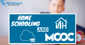 Home Schooling and moocs