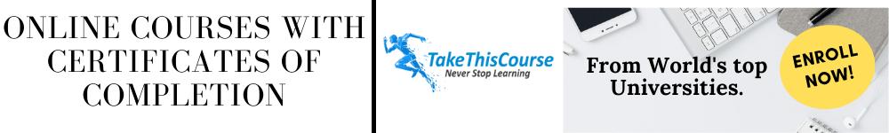 Davinci Resolve Tutorial & Courses