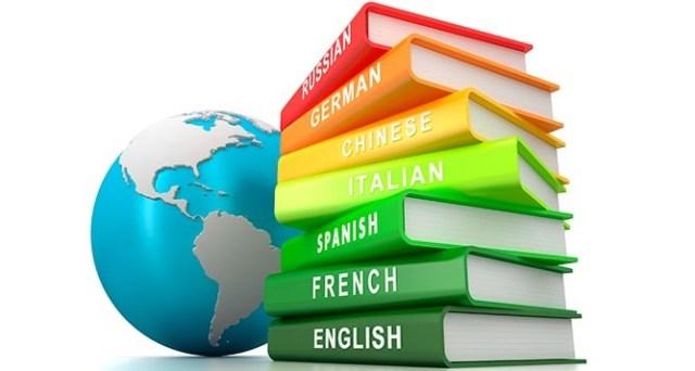 eLearning Language