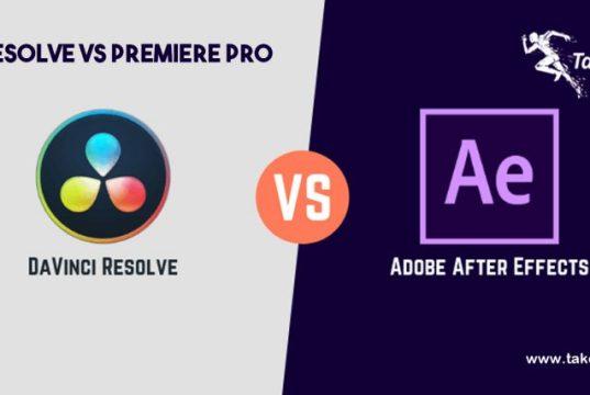 davinci resolve vs premiere pro