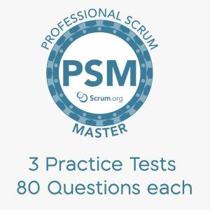 PSM Certification Dumps