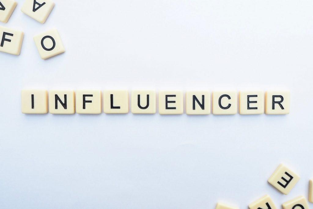 Influencer Marketing Courses