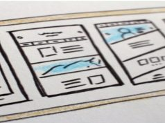 6 Qualities of an Amazing UX/UI Designer