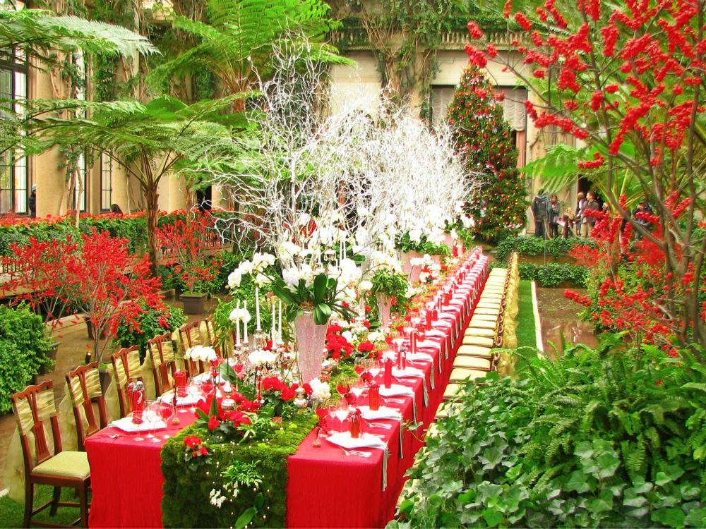 Image Result For Longwood Gardens