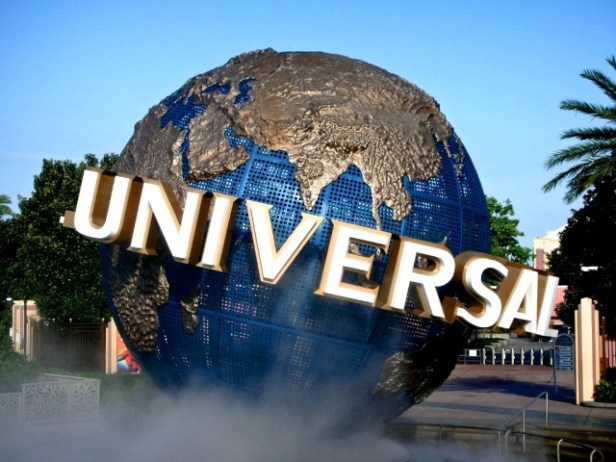 Universal+Orlando+Vacation+Packages
