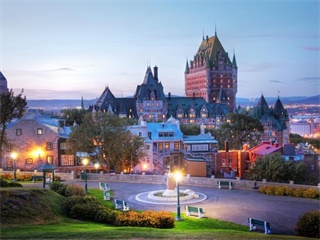 Image result for Maritimes