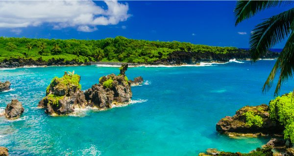 Hawaii Tours Vacation Packages From Honolulu Taketours