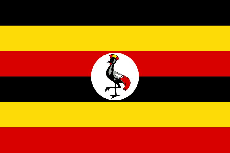 Safaris met bestemming Kampala