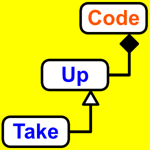 233: Schedule Changes To Support Take Up Code.