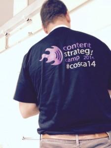 Content Strategy Forum 2014 - Dieburg (3)