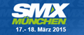 SMX-Muenchen