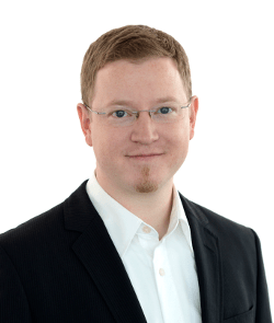 Rupert Haslberger