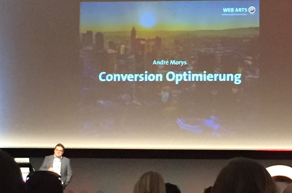 conversion-optimierung-andre-morys
