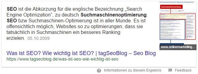 tv-suchmaschinenoptimierung-featured-snipped