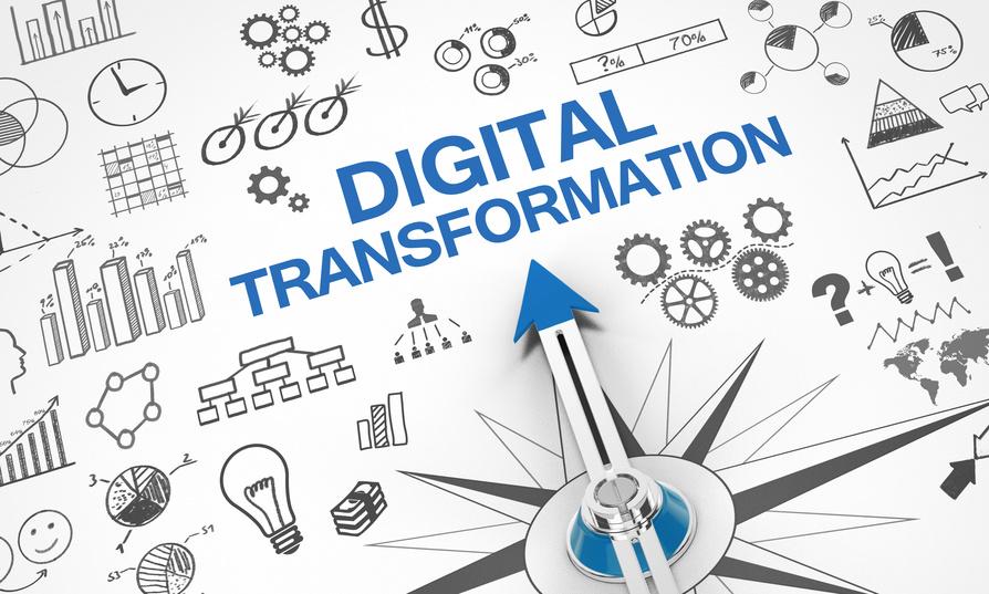 tv-digital-transform-cp-Bp