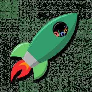 Beim Relaunch Ihrer Website ist eine SEO-konforme Umsetzung die Grundlage für den erfolgreichen Neustart.