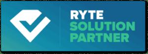Ryte Solution Partner