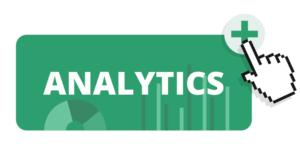 Grafik Analytics