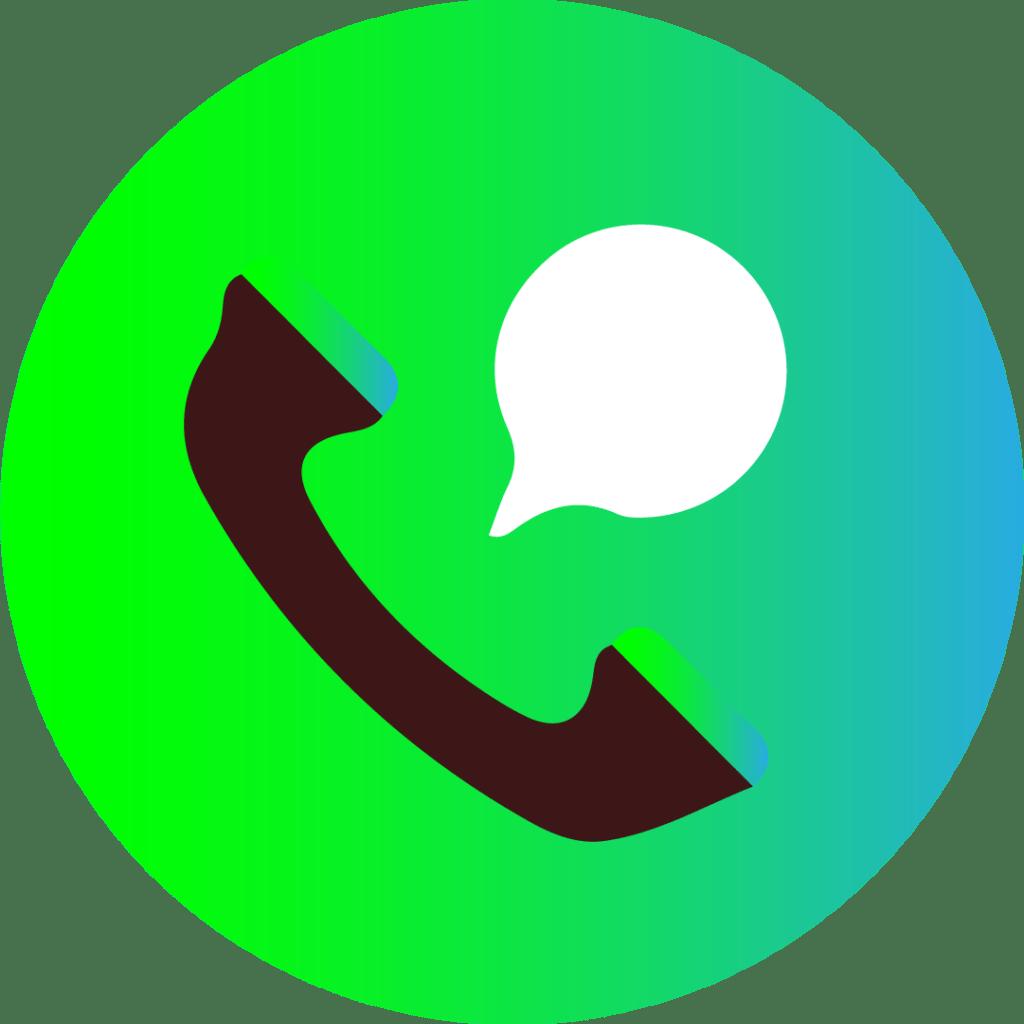 Bewerbungsprozess bei takevalue: Telefoninterview