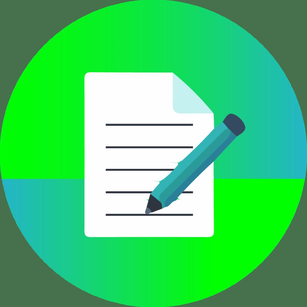 Bewerbungsprozess bei takevalue: Probearbeitstag