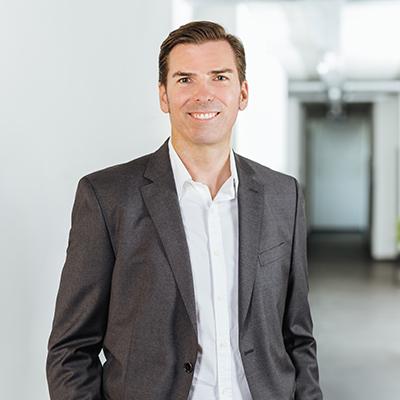 Oliver Gangnus - Geschäftsführer takevalue Consulting GmbH, Darmstadt