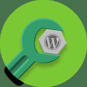 Wordpress ist das meistgenutzte CMS der Welt: Wir wissen, an welchen Schrauben man drehen muss. - takevalue Consulting