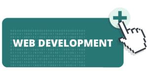 Grafik Web Development