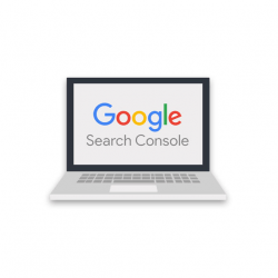Google-Search-Console_Infografie_582px