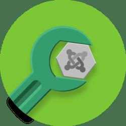 Joomla ist wie WordPress ein PHP-basiertes Open Source CMS mit großer Auswahl an Themes und PlugIns.