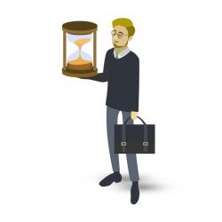 Interimsmanagement - die Lösung zur Überbrückung von Vakanzen im Online-Marketing