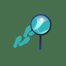 Mit dem richtigen Tracking-Konzept können Sie genau die Daten sammeln und auswerten, die Sie brauchen. - takevalue Consulting