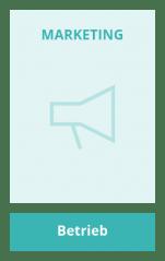 Website-Relaunch-Projektablauf-Betrieb