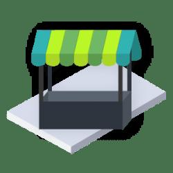 Relaunch: Wenn Website oder Shop eine Renovierung brauchen - takevalue Consulting