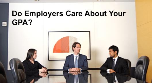 employers-care-GPA