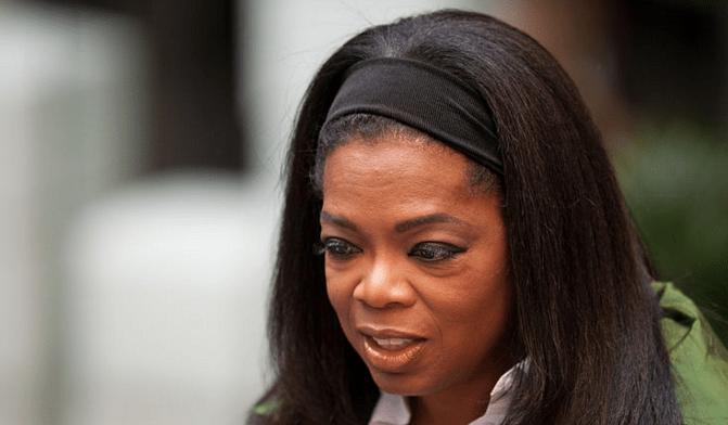 oprah-salary