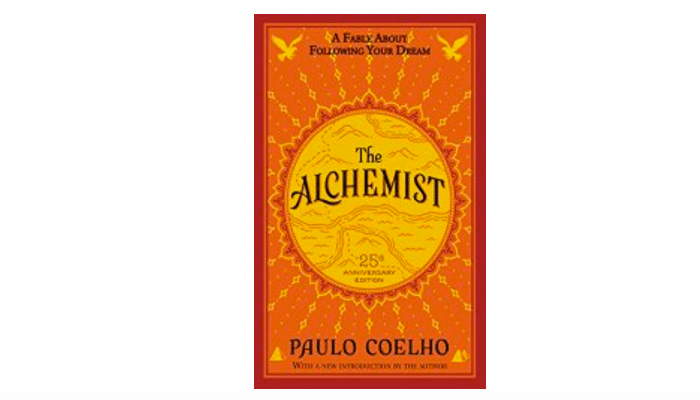 the alchemist by paulo coelho book summary take your success