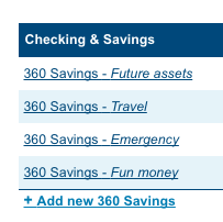 capital-one-savings-account