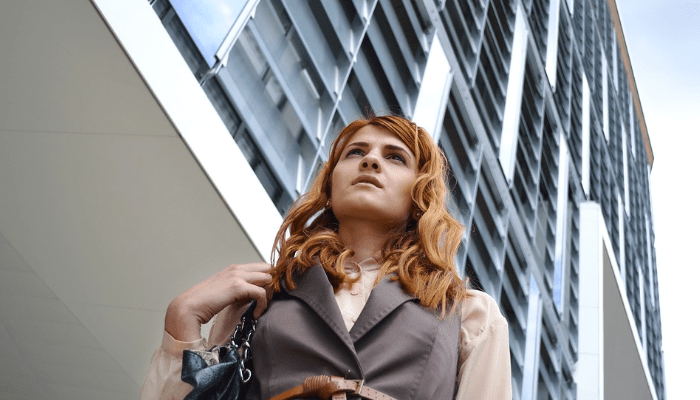 career-tips-for-women