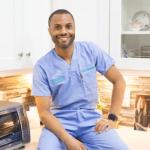 "Interview: Dr. Littleton, ""America's Energy Doctor"" Seen On Dr. Oz"