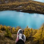 Travel Hack: Set Up A Travel Fund