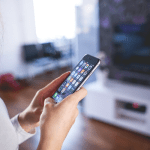 3 Apps To Download To Help You Get Rich