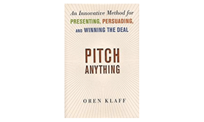 pitch-anything-book-summary
