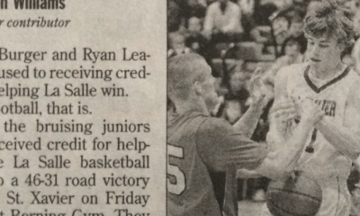 take-basketball-for-granted