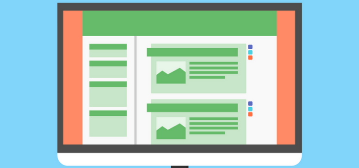organized-blog-design