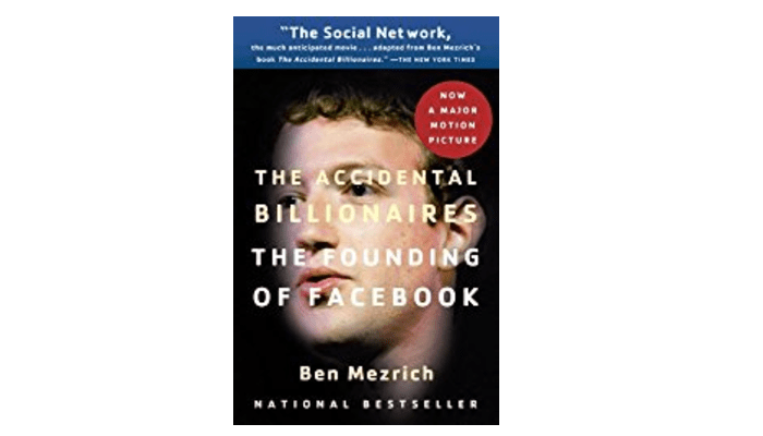 the-accidental-billionaires-summary