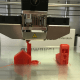 3d-printer-investment