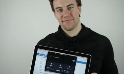 macbook-pro-safe-bitdefender
