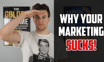 why-your-business-marketing-sucks